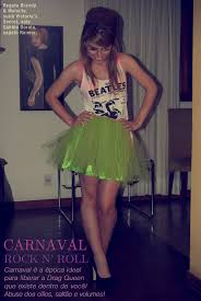 ldnotte 60 u2013 carnaval rock n u0027 roll she said
