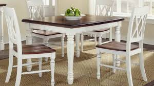 table ikea dining room sets table stunning dining table sets diy