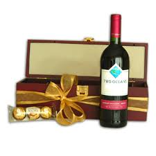 Wine Gift Delivery International Gift Delivery To Guyana Send 325 Gifts To Guyana