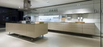 cuisine de luxe allemande cuisine de luxe cuisine de luxe 6 banque cuisine de luxe maison