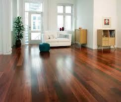 premier glueless laminate flooring gurus floor
