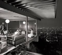 case study house 22 a modernist icon built for family living