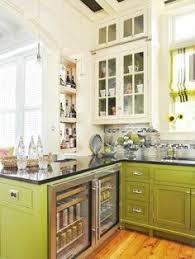 Bright Colored Kitchens - jeff lewis lists his best flip yet jeff lewis design jeff lewis