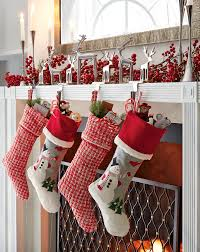 new year decoration new year s decor 12 amazing ideas for the festive decoration of