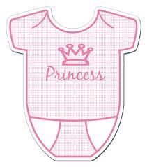 onesie baby shower invitation template http www babyshower4u com