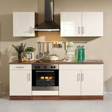Esszimmer Gebraucht Saarland Stunning Küchenzeile Gebraucht Mit Elektrogeräten Gallery House