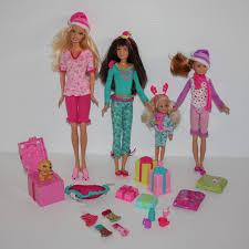 46 robert girls images barbie stuff barbie