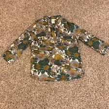 shabby apple tops blouses on poshmark