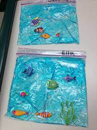 17 best images about vissen on pinterest webmail email blue