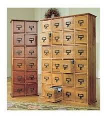 library file media cabinet the space saving cd dvd storage cabinet hammacher schlemmer for