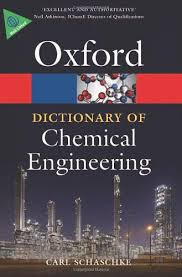 Coulson And Richardson Chemical Engineering Vol 6 Cheap Chemical Engineering Equipment Find Chemical Engineering