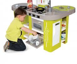 cuisine tefal jouet cuisine tefal studio xl meilleur de jouet cuisine beau galerie