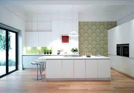 Cheap Kitchen Wall Decor Ideas Wall Arts Modern Wall Art Ideas For Kitchen Wall Decor For