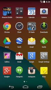 459 best windows 10 u0026 such images on pinterest windows 10