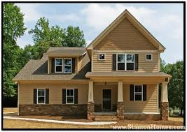 new style homes craftsman floor plans where to find great craftsman style floor