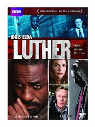 dci banks episode guide amazon com luther idris elba steven mackintosh warren brown