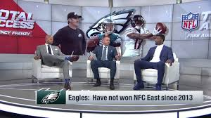 can philadelphia eagles now compete in nfc east mar 11 2017