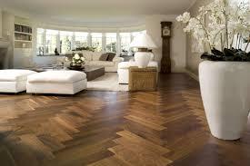 Herringbone Wood Floor Old Wood Floor Herringbone Wood Floor - Herringbone engineered wood flooring