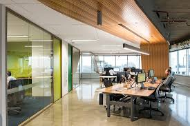 Study Interior Design Sydney University Of Sydney To Launch Study On Activity Based Working