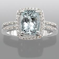 engagement rings sears sears engagement rings jewelry