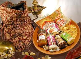 gourmet food gift baskets gourmet food gifts usa indian japanese thai