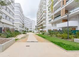 bureau logement militaire marseille location appartement marseille 8ème 13 louer appartements à