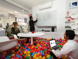 https www google ch search q u003dcoolest office ever have fun