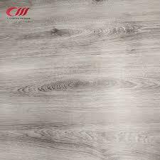 Laminate Flooring India China India Flooring China India Flooring Manufacturers And