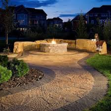 Outdoor Kitchen Lights Welcome To Dallas Outdoor Kitchens And Hardscapes