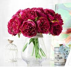 silk flowers for wedding artificial flowers artificial flowers suppliers and manufacturers