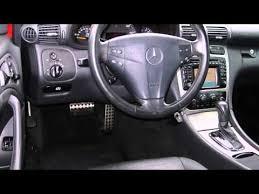 2003 mercedes c230 kompressor coupe 2003 mercedes c class c230 kompressor sport