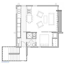 porch blueprints small home blueprints inspirational cool small home plans duplex