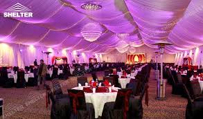 tent party party tents for sale wedding tent for sale
