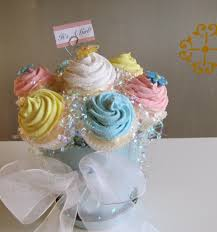 Centerpieces For Baby Shower by Cupcake Centerpiece Ideas For Baby Shower Archives Baby Shower Diy