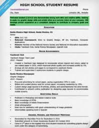 resume objective exles for highschool students resume objectives exles 18 high student objective