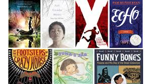 20 Diverse Positive Books For That You Def 20 Books Featuring Diverse Characters To Inspire Connection And