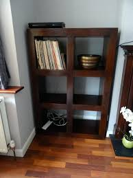 Cube Storage Shelves Bookcases White 6 Cube Organizer With 3 Cube Storage Shelves Bunnings Bowen