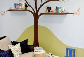 corner tree bookshelf archives homelilys decor