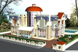 home building design building designs photos home design designspiration