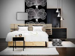 Best Bedroom Images On Pinterest Bedrooms  Beds And Home - Bedroom ideas with ikea furniture