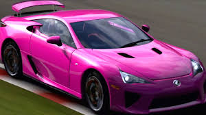 lexus lfa engine pink lexus lfa lexus pinterest lexus lfa v10 engine and cars
