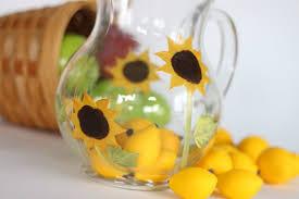 beautiful sunflower kitchen decor design ideas and decor image of sunflower kitchen decor picture