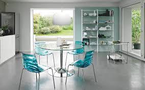 tavoli sala da pranzo calligaris beautiful tavoli e sedie da cucina calligaris images ideas