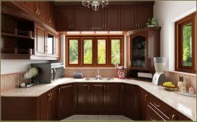 Under Kitchen Cabinet Tv Inexpensive Kitchen Cabinets That Look Expensive Home Design Ideas