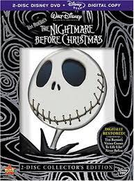 disney halloween haunts dvd top 10 halloween movies for middle kids