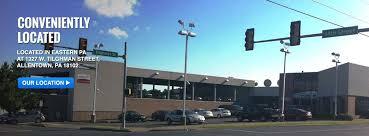 bmw allentown pa bmw repair collision center allentown pa