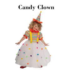 party supplies halloween costumes birthday party kids halloween costumes nj party corner