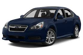 legacy subaru 2014 used cars for sale at patrick subaru in shrewsbury ma auto com