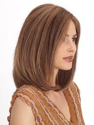 frosted hair color pictures plf 002hm by louis ferre color marble brown frosted short hairs