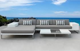 Contemporary Outdoor Sofa How To Protect Your Outdoor Sofa U2013 Decorifusta